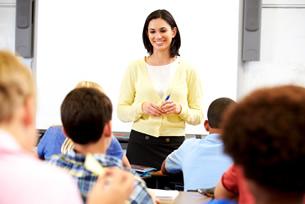 saude-mental-para-educadores